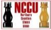 Link to the Northern County Chess Union website