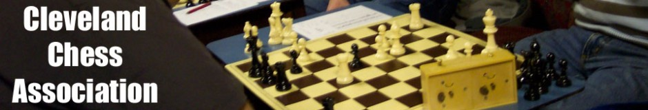 clevelandchessassociation.org.uk